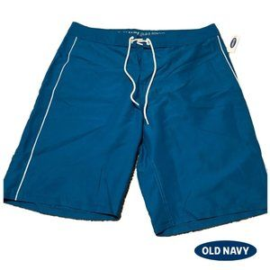 California Board Shorts by Old Navy